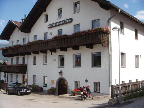 Gasthof Stern
