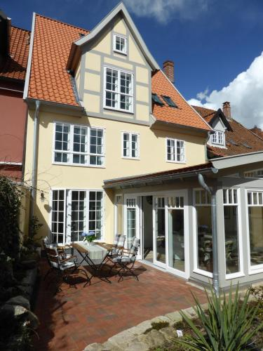 India House Lüneburg the 10 best apartments in lüneburg germany booking com