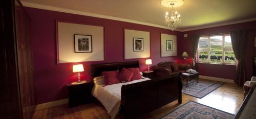 卡帕賓萊爾酒店