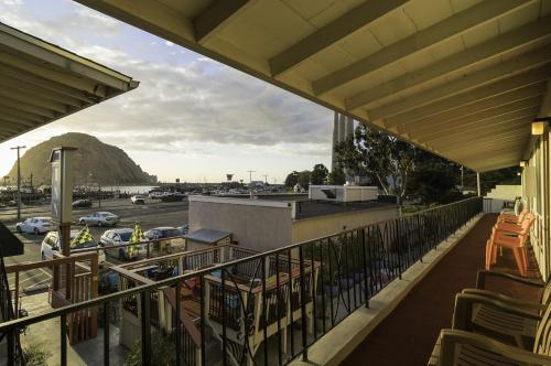 the 10 best pet friendly hotels in morro bay usa. Black Bedroom Furniture Sets. Home Design Ideas