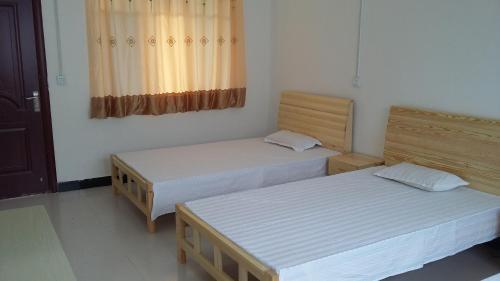 Jujia Fast Hostel
