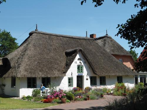 Kathmeyer's Landhaus Godewind