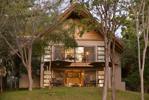 The 10 Best 5 Star Hotels In Zimbabwe Check Out Our Selection Of Great