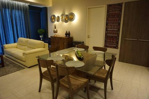 Ferringhi Luxury Suite @ By The Sea