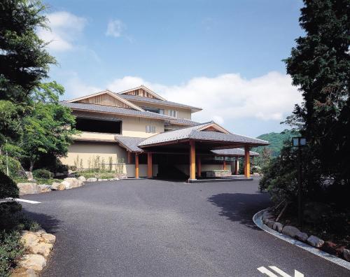 Ryuguden