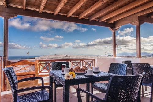 Las 10 mejores villas de Conil, España | Booking.com
