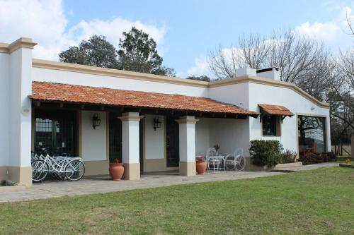 The 10 Best Pet-friendly Hotels in San Antonio de Areco ...