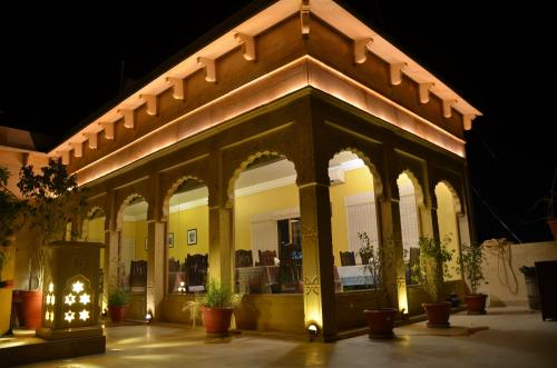 The 10 Best Design Hotels In Jaisalmer India Check Out Our Selection Of Great Boutique