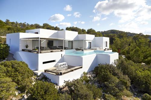 thesuites Ibiza Na Xemena