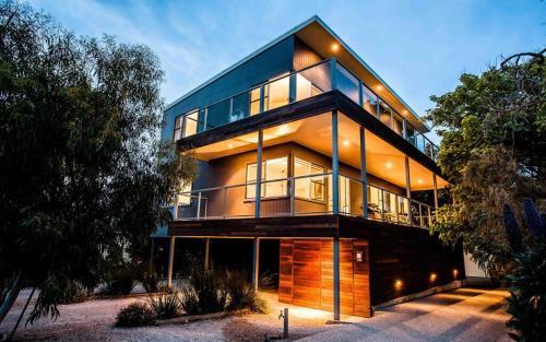 The 10 Best Accommodation In Queenscliff Australia