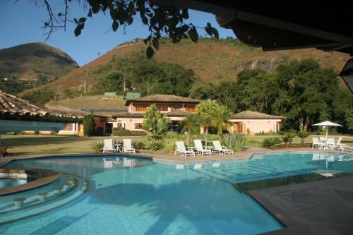 The 10 Best Rio De Janeiro State Resorts All Inclusive