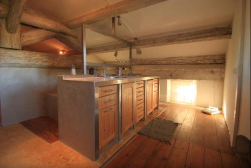 M&S - Loft In Saint Remy De Provence