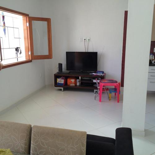 Apartamento Passarela da Vila