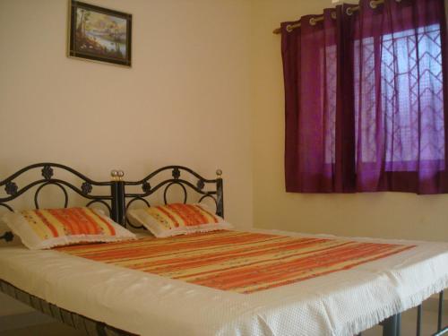 Shree Hari Guest House
