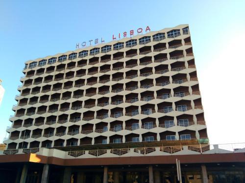 Los Mejores Apartamentos En Feria Badajoz Hotel Axor
