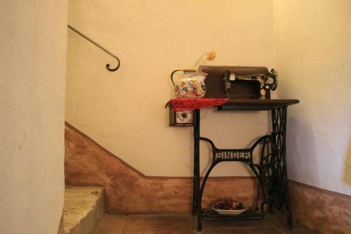 I 10 Migliori Bed & Breakfast di Bagno Vignoni, Italia   Booking.com
