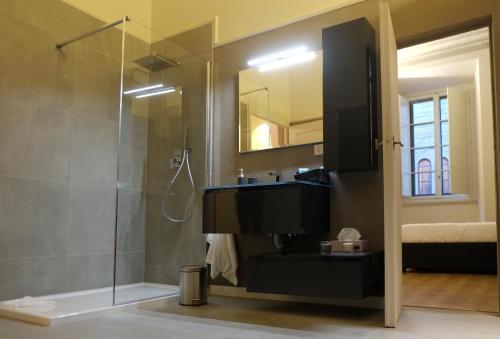 Strozzi Luxury Apartment