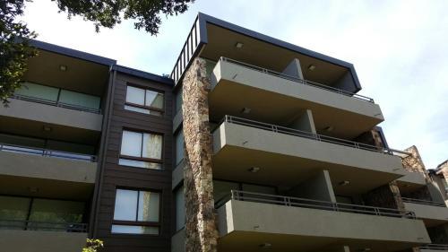 Apartamento Costa Pucon