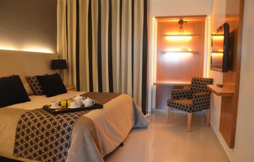 Hotel Viejo Molino