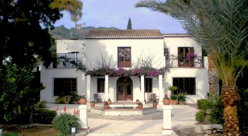 The 10 Best Valencia Province Country Houses – Country Homes ...