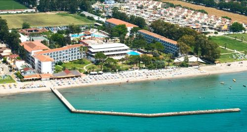 Atlantique Holiday Club - All Inclusive
