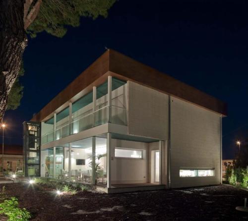 Booking.com: Hotels in Porto Viro. Buchen Sie jetzt Ihr Hotel!
