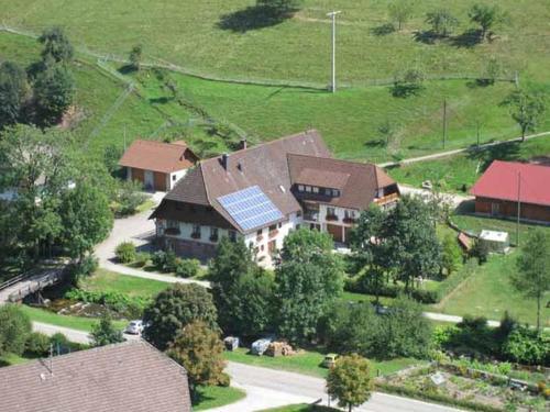 Maierhof