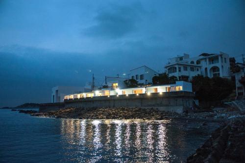 The 10 best lodgings in Yokosuka, Japan   Booking com