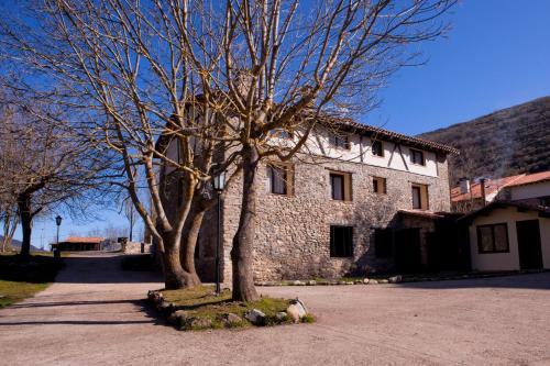Casas de campo em Valdezcaray. 5 casas de campo em ...