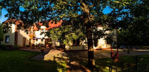 212a7eee92 10 najlepszych hoteli przyjaznych zwierzętom w mieście Sandomierz ...