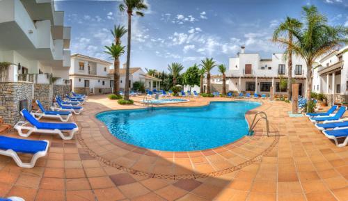 Hotel Porfirio
