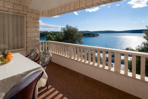 Apartments Villa Luxor