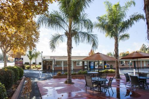 Tri-Valley Inn & Suites, Pleasanton, CA - Booking com