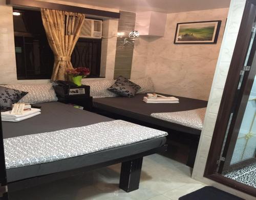 10 Guest House Terbaik Di Hong Kong