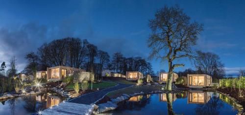 The 10 Best Spa Hotels In Bowness On Windermere Uk Booking Com