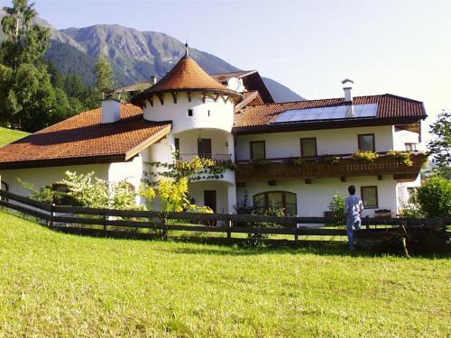 Landhaus Laner