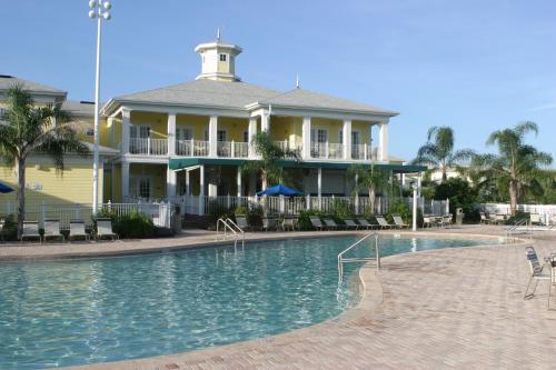 Bahama Bay Resort by Wyndham Vacation Rentals