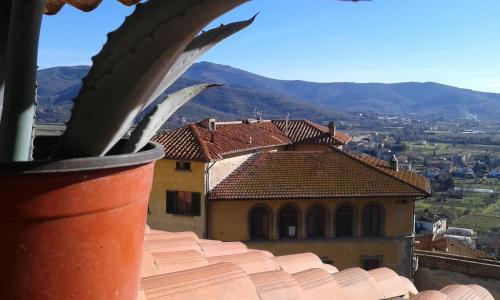 Le Finestre di San Michele