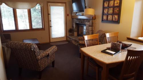 The 10 Best Wisconsin Apartments – Flats in Wisconsin