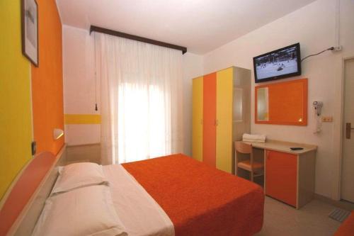 Hotel Ristoro