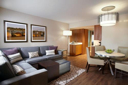 The 10 Best Hotels With Jacuzzi In Washington D C Usa Booking Com