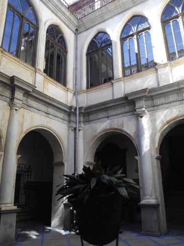 Los 10 mejores hoteles familiares de Úbeda, España | Booking.com