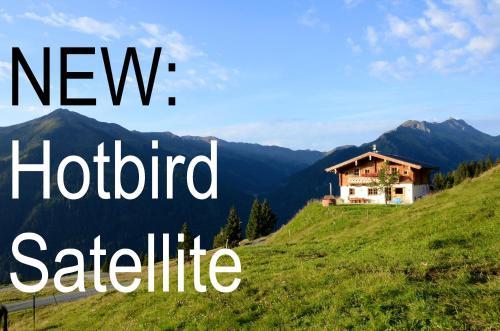 Alpine Deluxe Chalet Wallegg-Lodge - Ski In-Ski Out
