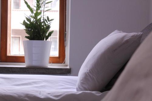 Verena Apartments Jyväskylä