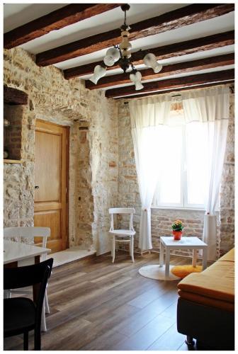 Guest House Tragurion