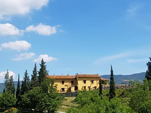 San Martino Villa e Resort
