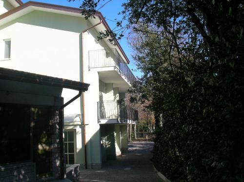 Residence Villa Susy