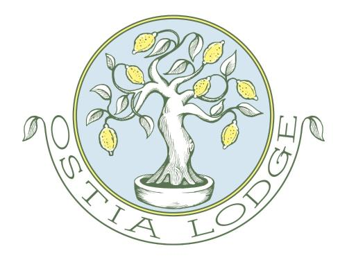 Ostia Lodge