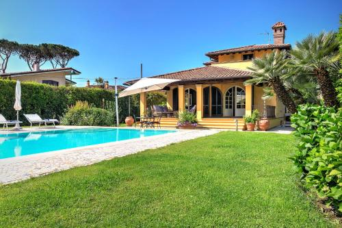 Relais di Alice- Adults Only