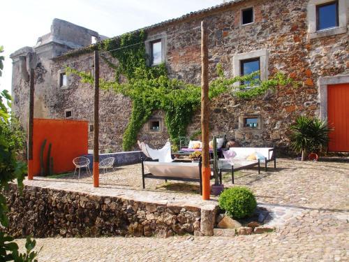 the 10 best guest houses in castelo de vide, portugal | booking
